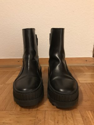 FENTY Puma by Rihanna Ankle Boot