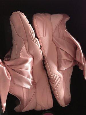 Fenty Puma by Rihanna Shoes pink