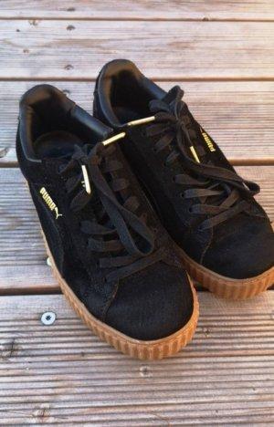Fenty Puma Schuhe