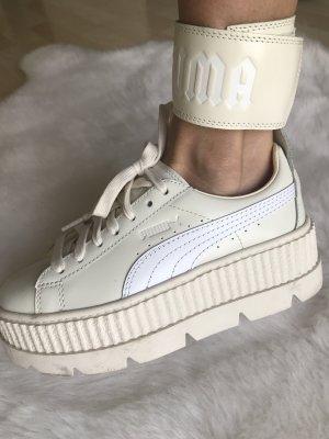 Fenty sneakers gr 37