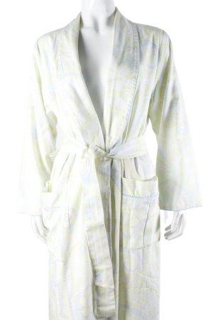 Féraud Paris robe Paisley