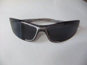 Feraud Sonnenbrille in sportlich, schicker Optik