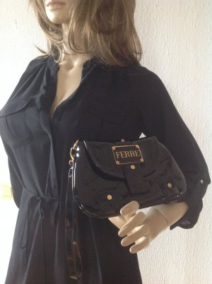 Ferre Clutch Handtasche Tasche