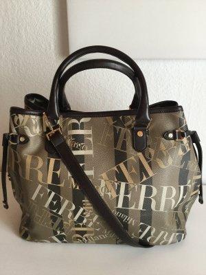 FERRÉ MILANO-Handtasche