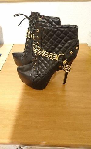Fersini Boots