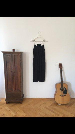 Fesches Kleid von H&M