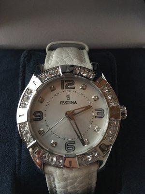 FESTINA - Armbanduhr