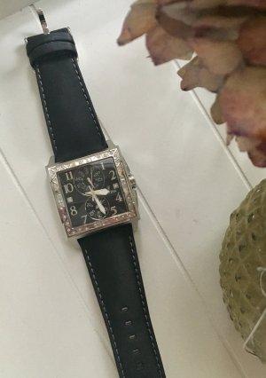 Festina Chronograph F16570/6