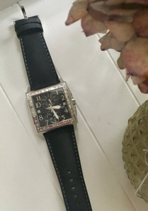 Festina Chronograph Uhr F16570/6