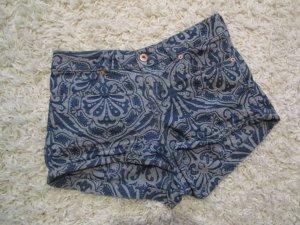 Festival Hotpan Jeans H&M 34
