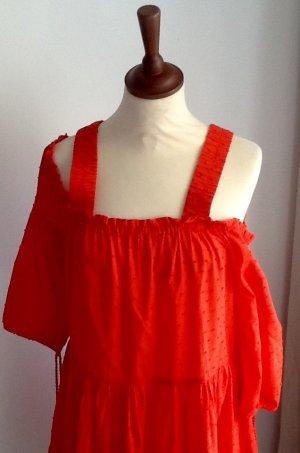 Festival Kleid von H&M