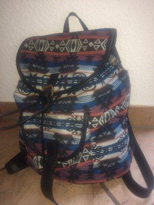 Festival Rucksack *best travel mate*