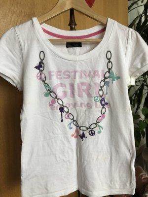 Festival Shirt xs