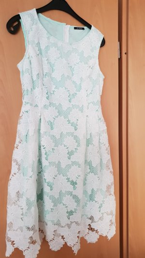 Orsay Dress mint