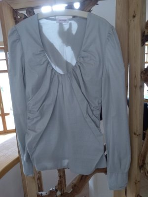 Orsay Splendor Blouse light grey