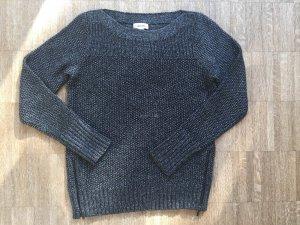 Festlicher Pullover von Calvin Klein