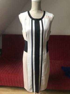 Festliches Designer Kleid Gr. M