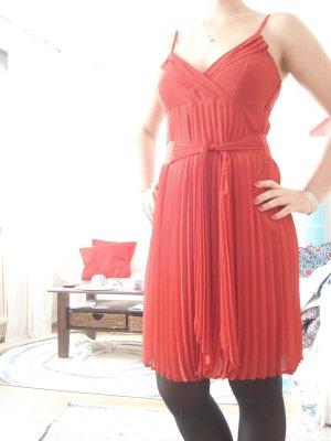 Festliches Esprit Kleid- Abendkleid- Abiballkleid