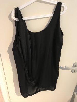 Festliches Hänger-Kleid