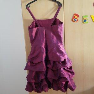 Festliches Kleid....