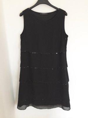 Festliches Kleid/ Abendkleid von ESPRIT, Gr. 36/ M, super Zustand!