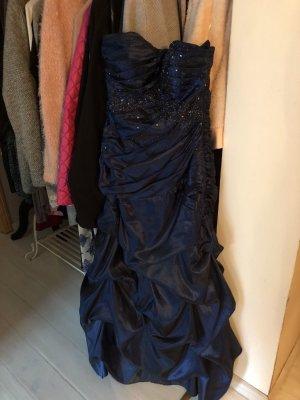 Festliches Kleid / Abiballkleid