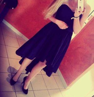 Festliches Kleid / Abschlusskleid
