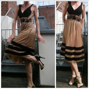 festliches Kleid, Cocktailkleid, Abendkleid