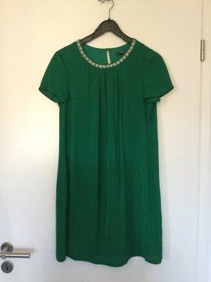 Festliches Kleid Esprit grün 36/38