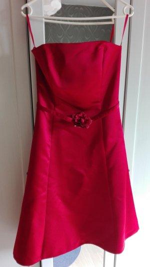 Festliches Kleid für Hochzeit oder Abiball