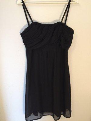 Festliches Kleid für Hochzeiten, Abi-Ball,...