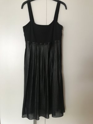 Festliches Kleid Gr.34