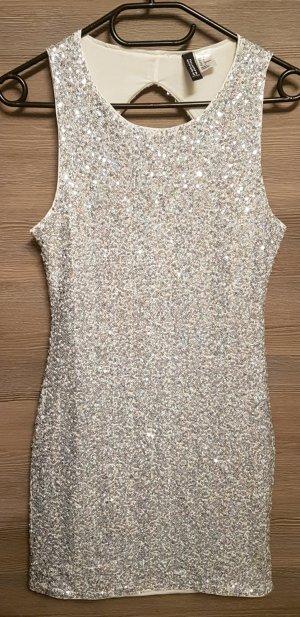 Festliches Kleid Gr 36.