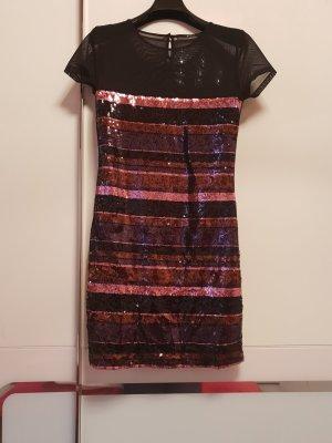 Festliches Kleid(Guess)