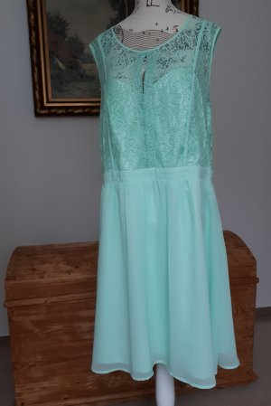 Bodyflirt Dress mint