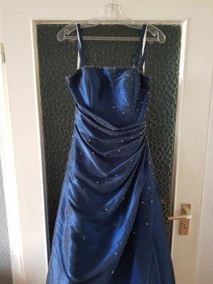 festliches Kleid ohne Größenangabe
