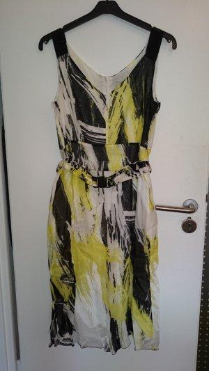 Festliches Kleid von APRIORI, Gr. 40