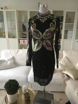 Festliches Kleid von ASOS Gr.34