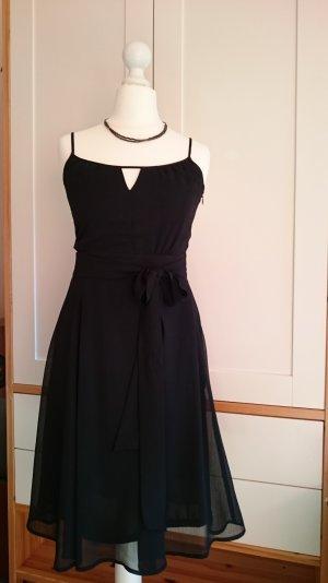 Festliches Kleid von Esprit