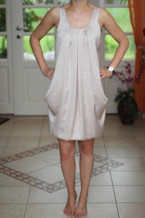 Festliches Kleid von H&M