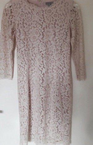 ❤️ Festliches Kleid von H&M Gr.xs/34❤️