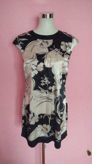 Festliches Kleid von Lipsy (K2)