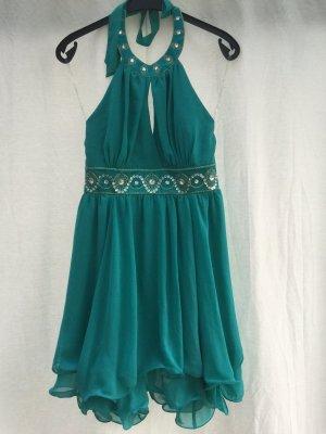 festliches Kleid von Lipsy NEU