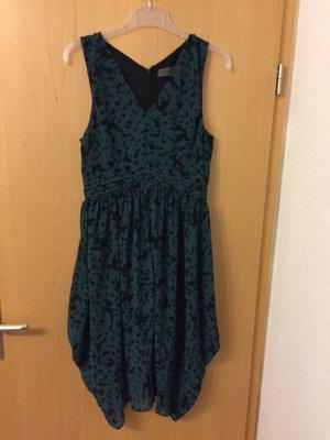 Festliches Kleid von Nümph