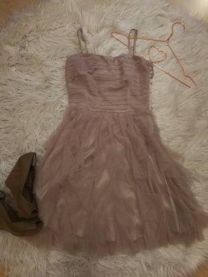 festliches Kleid von Orsay