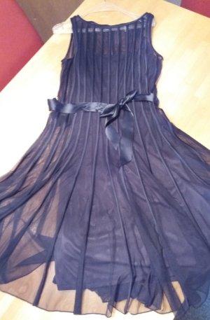 festliches Kleid von Peek & Cloppenburg