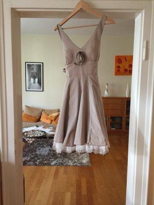 Festliches Kleid von Rinascimento 36