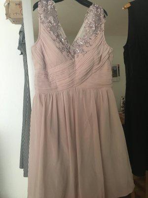 Festliches Kleid von Showcase, Größe 42