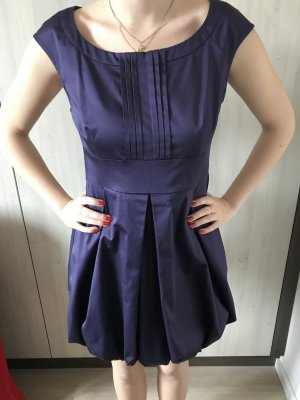 Festliches Kleid von Sisley