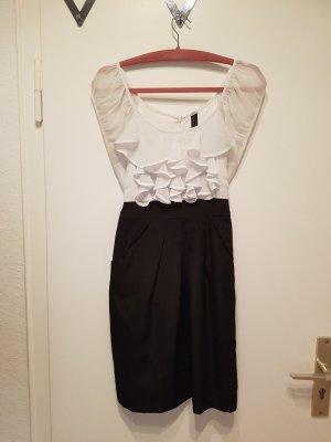 Festliches Kleid von Vero Moda
